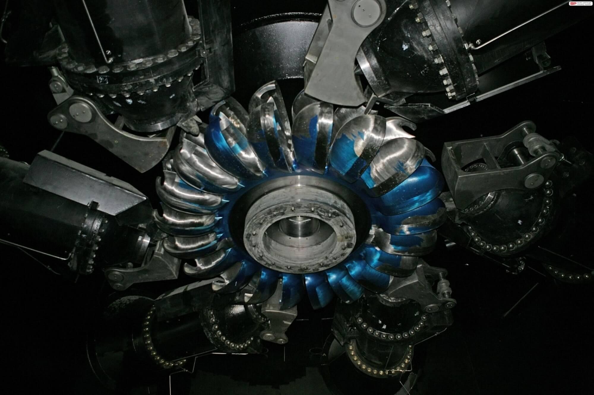 hydropower-engineering