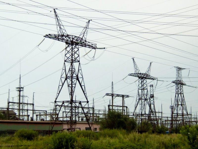 Потребностьвновыхгидроэлектростанцийобусловленатем,чтозначительнаячастьмалыхГЭСреспубликитехническиустарела.ПоэтомуКРнуждаетсявувеличениимощностей.