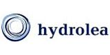 Hydrolea Ltd