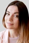 Olesya Chumicheva